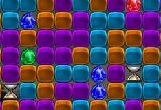 Игра Крушим кубы 2