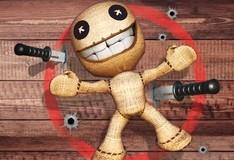 Игра Убийца кукол