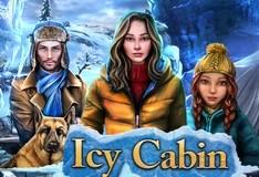 Игра Хижина подо льдом