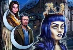 Игра Сумеречный принц