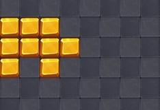 Игра Новые блоки