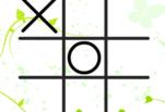Игра в крестики нолики
