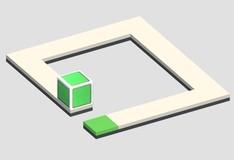 Игра Portal Box