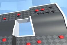 Игра Wooble 3D