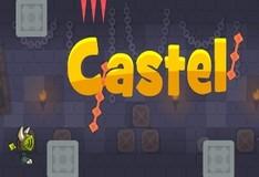 Игра Castel