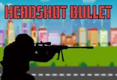 Игра Выстрел в голову