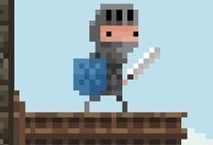 Игра Knightower