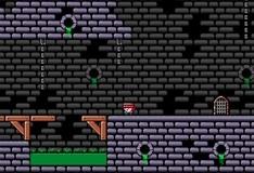 Игра Ярость в подземелье