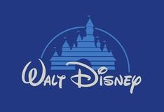 Disney Принцессы Игры Скачать