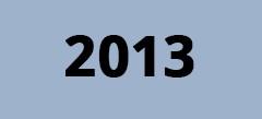 Игры Игры 2013 года онлайн бесплатно