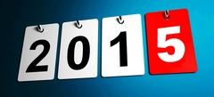 Игры Игры 2015 года онлайн бесплатно