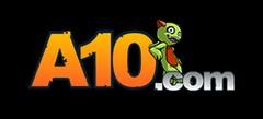 Игры a10 онлайн бесплатно