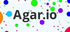 Игры Agar io онлайн бесплатно
