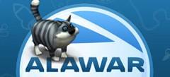 Игры Алавар онлайн бесплатно