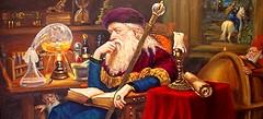 Игры Алхимия онлайн бесплатно