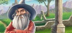 Игры Алхимика онлайн бесплатно