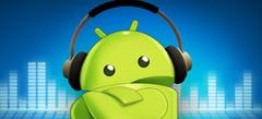 Игры Андроид онлайн бесплатно