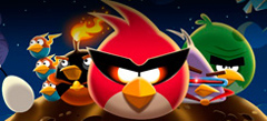 ���� Angry Birds ������ ���������