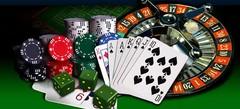 Игры Азартные онлайн бесплатно