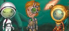 Игры Аватария онлайн бесплатно