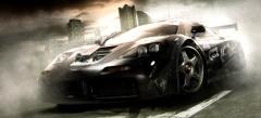 Игры Авто онлайн бесплатно
