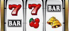 Игры Автоматы онлайн бесплатно