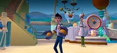 Игры Игры для детей онлайн бесплатно