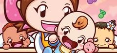 Игры Уход за малышами онлайн бесплатно