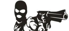 Игры Бандит онлайн бесплатно