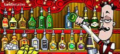 Игры Бармен онлайн бесплатно