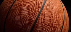 Игры Баскетбол онлайн бесплатно