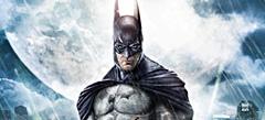 Игры Бэтмен онлайн бесплатно