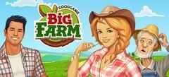 Игры Биг фарм онлайн бесплатно