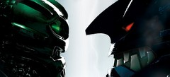 Игры Бионикл онлайн бесплатно