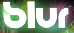 Игры Blur онлайн бесплатно