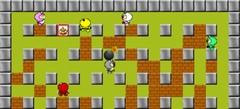 Игры Бомберы онлайн бесплатно