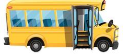 Игры Автобусы онлайн бесплатно