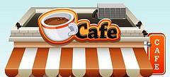 Игры Кафе онлайн бесплатно
