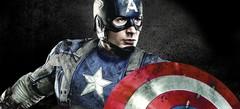 Игры Капитан Америка онлайн бесплатно