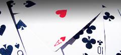 Игры Карточные игры онлайн бесплатно