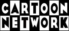 Игры Картун Нетворк онлайн бесплатно
