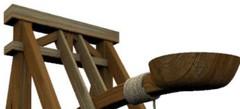 Игры Катапульта онлайн бесплатно