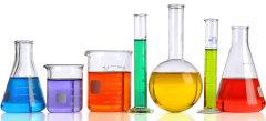 Игры Химия онлайн бесплатно