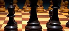 Игры Шахматы онлайн бесплатно