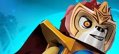 Игры Чима онлайн бесплатно