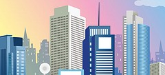 Игры Город онлайн бесплатно