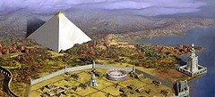 Игры Цивилизация онлайн бесплатно