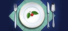 Игры Кулинария онлайн бесплатно