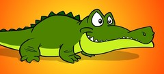 Игры Крокодил онлайн бесплатно