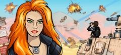 Игры Мертвый рай онлайн бесплатно